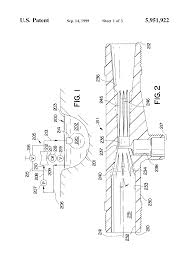 27 Aerators U0026 Flow Restrictors by Patent Us5951922 Aeration System For Substantial Bodies Of Water