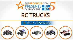 Best RC Truck Reviews 2017 – How To Choose The Best RC Truck - YouTube Real Brands In Vans From Traffic For American Truck Simulator How Coolhaus Ice Cream Went One Food Truck To Millions Sales Ram Trucks Business Partnerships And Sponsors Truckdriverworldwide Our Site Maps Modern Big Rigs Semi Of Different Brands And Models With I B Zaknic Truck Repairs Iveco Spare Parts Custom Camouflaged Lifted Jeep Off Road Freightliner Western Star Trucks Many Trailer Texas Best Rc Reviews 2017 Choose The Youtube Food For Thought Imaging Trucksdekho New Prices 2018 Buy India Automobilista Formula Hatch
