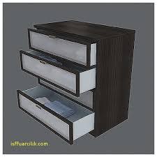 dresser awesome ikea hopen 4 drawer dresser ikea hopen 4 drawer