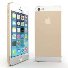 Apple iPhone 5S 16GB price in Pakistan