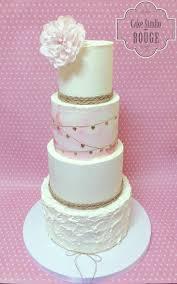 36 Best Wedding Cakes By Cake Studio Rouge Images On Pinterest