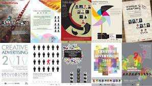 Creative Poster Ideas For School Projects Design Picture Pictures