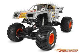 Axial SMT10 Max-D Monster Jam Truck 4WD 1/10 RTR AX90057 Maxd Red New Look For Monster Jam 2016 Youtube Rc Grave Digger Bright Industrial Co Axial 110 Smt10 Maxd Truck 4wd Rtr Towerhobbiescom Axi90057 2015 Mcdonalds Toy 1 Complete Set Of 8 Max D Toys Buy Online From Fishpondcomau Hot Wheels Maxium Destruction 164 With Best Offroad 4x4 124 Mattel Juguetes Puppen Team Firestorm Trucks Wiki Fandom Powered By Julians Blog 2017 Mini Mystery