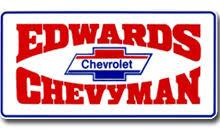 Chevrolet Dealers In The Birmingham Area
