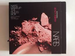 Cheap Nars Coupon Code, Find Nars Coupon Code Deals On Line ... Nars Cosmetics The Official Store Makeup And Skincare Sephora Ysl Coupon Code Nars Discount Print Discount Smith Sinclair Promo Stealth For Men Top Savings Deals Blogs Cheap Bulk Fabric Australia Beachbody Coupons 3 Day Fresh Marcelle Canada Easter Promo Code Free Gift Of Your Choice Lovery New Year India Colourpop Savings Affordable Makeup Retailmenot Sues Honey Science Corp For Patent Infringement Shiseido Tsubaki Anessa Senka Za More Friends