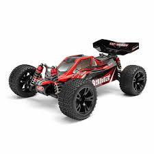 100 Brushless Rc Truck SST Racing 1937 PRO Car Offroad Buggy