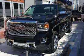 2015 GMC SIERRA 2500HD - Image #11 Gmc Specials Quirk Cars 2018 Yukon Styles Features Hlights 2006 Sierra 1500 For Sale Nationwide Autotrader Pickup Truck Beds Tailgates Used Takeoff Sacramento 2010 Hybrid Price Photos Reviews 2015 Sierra 2500hd Image 11 All New Denali 62l V8 Everything Youve Ever Savannah Buick Dealer Jones 1949 Chevygmc Brothers Classic Parts Gmc Diesel Trucks Luxury Lifted 2014 Chevy Pickups Recalled For Cylinderdeacvation Issue