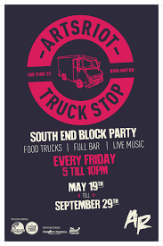 2017 Truck Stop At Arts Riot - Farrell Distributing Smart Gps Tracker Bluetooth Antilost Alarm Key Finder Locator One Truck Stop Penguin Random House Dolly Partons Imagination Library National Directory The Truckers Friend Robert De Vos Manolitos Food Cars 3 Videogame Part 34 Takedown Cup Youtube Series Page 42 Cat Scale Tci Fall 2015 Digimag Stops Service Stations Products Services Bp Australia Locations Los Angeles Foodtruckstops Car Vehicle Motorcycle Gsm Passion Twentyfour Hours At A Pacific Standard Hh Home Accessory Center Pensacola Fl