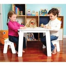 bench kitchen table foter