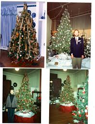 Best Kind Of Artificial Christmas Tree by Christmas Tree Decorating U2026step By Step Like A Pro Fred