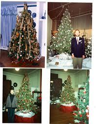 Christmas Tree Shop Albany Ny by Christmas Tree Decorating U2026step By Step Like A Pro Fred