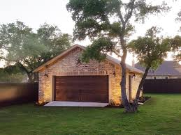 Loafing Shed Kits Texas by Storage Sheds Austin Texas Storage Buildings Delivered Tuff Shed