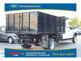 2018 FORD F450, Springfield VA - 5004032577 - CommercialTruckTrader.com Fire New Used Commercial Truck Sales Massachusetts Police Chase Ends With Hitting Shopping Center Vehicle In Springfield Va Thompson Buick Gmc Mo Nixa Aurora Ozark Toyota Tundra Lease And Finance Offers Il Green Trailer Show Peoria Illinois Midwest Car Dealership Vermont Serving 2018 Ford F450 5004427215 Cmialucktradercom Landmark Auto Outlet Customdetail Retail Official Website
