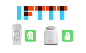 Ifttt Adds New Triggers Belkins Wemo Light Switch Screen Shot 2014 04 17 At 12 31