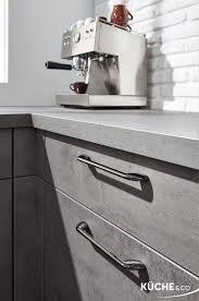 küche streetstyle in beton küche günstig kaufen küche