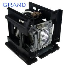 Dell 2400mp Lamp Hours dell 2400mp projector lamp replacement bulb with housing high