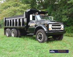 Chevrolet Series 40 / 50 / 60 '67 (Commercial Vehicles) - Trucksplanet Hyundai Hd72 Dump Truck Goods Carrier Autoredo 1979 Mack Rs686lst Dump Truck Item C3532 Sold Wednesday Trucks For Sales Quad Axle Sale Non Cdl Up To 26000 Gvw Dumps Witness Called 911 Twice Before Fatal Crash Medium Duty 2005 Gmc C Series Topkick C7500 Regular Cab In Summit 2017 Ford F550 Super Duty Blue Jeans Metallic For Equipment Company That Builds All Alinum Body 2001 Oxford White F650 Super Xl 2006 F350 4x4 Red Intertional 5900 Dump Truck The Shopper