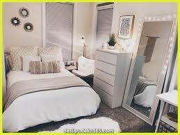 diy hauptdekoration schlafzimmer inspiration design deko365
