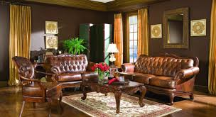 Living Room Furniture Under 500 Dollars by Living Room Living Room Sets Cheap Dazzle Living Room Furniture