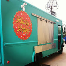 Happy Baking - Houston Food Trucks - Roaming Hunger American Truck Simulator Peterbilt 389 Ultracab 2 Tanques T90 Skin Tres Guerras On The Trailer For Tamiya 56357 Mercedes Arocs 3348 6x4 Tipper Palmas Acai Food Sweetwater Charleston Inside Out Compas Mexican Grill Trucks In Santa Ana Ca Estruck Twitter The Worlds Newest Photos By Loving Trucks Flickr Hive Mind Menu Best Bay Area Our Mobile Pizza Kitchen Papa Franks Llc Monster Monster Party Complete Bus Intertional Dt466 Costa Rica 1996 Camion Con Grua Euro Lhebdo Du Routier 91 Du Trs Lourd En