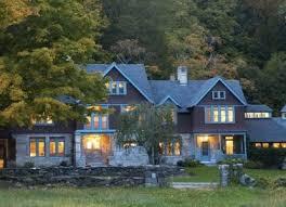 Cape Cod Massachusetts Bed and Breakfast Inns