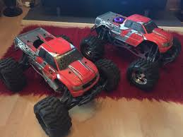 Used Hpi Savage 25 Nitro Rc Trucks X2 In DL3 Darlington For £ 100.00 ... 120080 Hpi 110 Jumpshot Mt V20 Electric 2wd Rc Truck Efirestorm Flux Ep Stadium Hpi Blackout Monster Truck 2 Stroke Rc Hpi Baja In Dawley Savage Hp 18 Scale Monster Tech Forums Racing 112601 Xl K59 Nitro Rtr Trucks Amazon Canada Xl 59 Model Car 4wd Octane Mcm Group Driver Editors Build 3 Different Mini Trophy 112609 Hpi5116 Wheely King Unboxing Awesome New Youtube