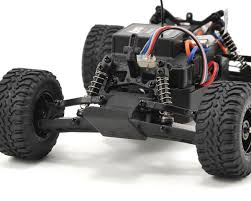 Радиоуправляемый шорт-корс трак Losi Micro Desert Truck 2WD RTR ... Team Losi Dbxl Complete Replacement Bearing Kit Losi 110 Baja Rey 4wd Desert Truck Red Perths One Stop Hobby Shop 15 Kn Edition Desert Buggy Xl Big Squid Rc Car And 136 Micro Truck Rtr Blue Losb0233t2 Cars Trucks Mini 114 Scale Electric Brushless Baja Rey Radio Control With Avc Red Xtm Monster Mt Losi Desert Truck Groups Testbericht Deserttruck Teil 3 Super 16 4wd Black 114scale Rtr Brushless Runs On 2s Lipo In Beverley