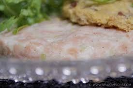 cours de cuisine cook and go cours de cuisine cook and go ohhkitchen com