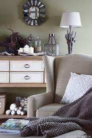 tipps für die deko zwischen weihnachten und frühling mrs