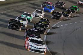 2018 ARCA Schedule Released; Charlotte, Gateway, Berlin Return ... Scoreintertionalcom The Baja 1000 World Championship Desert Trucks Eldora On 2013 Truck Series Schedule Fox News Sheldon Creed Launches To Victory In Stadium Super Trucks First Dirt 2019 Monster Energy Nascar Revealed Quaker State 400 Set South Creek Mud Boggin Mdgeville Georgia Race Rockstar Husqvarna Factory Racing 2018 Arca Schedule Released Charlotte Gateway Berlin Return 2017 Ford F150 Raptor Offroad Hd Wallpaper 9 Tommy Joe Martins On Twitter Has Been A Major Talking Rocky Mountain Chapter Of American Nostalgia West Event Updated For 2nd Half The Year Rc Excitement Camping World Unoh 200 Pure Thunder