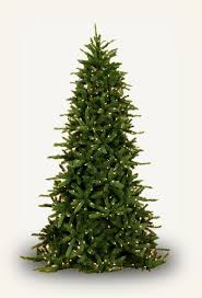 Christmas Tree Seedlings Wholesale by Artificial Christmas Trees