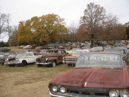 Vintage Auto Salvage Possum Grape, AR Abandoned Junkyard 30s 40s 50s 60s Cars Youtube Gabrielli Truck Sales 10 Locations In The Greater New York Area Ray Bobs Salvage Scrap Cars Umweltbundesamt Findsrhclassiccom Junk Old Project Cars And Trucks For Sale Yard Abandoned Tennessee Classic Car Junkyard Forgotten Vintage Shelby Sons Auto Used Parts Wheels How Big Are Junk Removal Trucks Fire Dawgs Removal Lfservice Belgrade Mt Aft Fniture Waste Services King Sell Just Call Us Now877 9958652 Cash For Chevy Yards