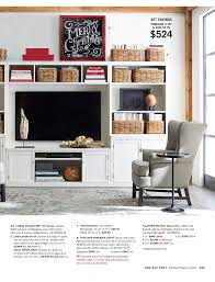 Pottery Barn - Holiday 2016 D2 - Page 132-133 249 Best Pottery Barn Images On Pinterest Barn Christmas Ding Room Wonderful Crate And Barrel Ship To Store Silver Taupe Performance Tweed Really Like The Look Baby Kids Fniture New York Ny 69th And 2nd Ave Teen Pbteen Summer D2 Page 1 Are Rewards Certificates Worthless Mommy Points Delivery Black Friday 2017 Sale Deals Christmas Sales The 25 Halloween Ideas Fall Creative Juices Decor Themed Bedrooms Ships And Sails Puppy All White Bedding
