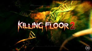 killing floor console commands ip 100 images steam community