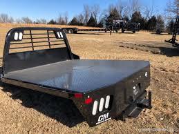 100 Cm Truck Beds 2019 CM RD 86 GMRam Dually TBRD33855 Cooper Trailers Inc In