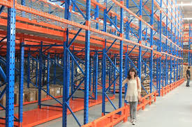 Product Pallet Racking Accessories 3
