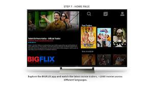 Sony India Here Is How You Can Get Ullu App Free Redeem Code 2019 How To Get Netflix For Free Month Promo 2018 Store Deals 100 Working Free In Watch Unlimited Codes New Discounts Altsrip On Twitter Coupon Code Back19 15 Off Users Receive Convclooking Scam Email Designed Sony India Promo Netflix Cheapest Otterbox Everything Coming To Stan Foxtel And Amazon This Coupon Redbox Codes Plus Tips More Update Mom