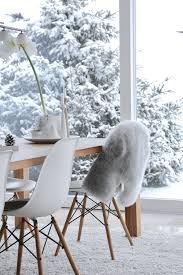 winterdeko ideen bilder