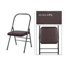 Amazon.com: NYW-JJ Folding Chair,Chairs Folding Yoga Backless ... Padded Folding Chair White Officeworks Lifetime Plastic Seat Metal Frame Outdoor Safe Untitled Shower 650m Seats Adjustable Brackets And Sports Pnic Time Family Of Brands Sandusky Carolina Maren Guestmulti Use Product Luxury Cover For Bridal Sweet 16 Birthday Etsy Enamour American Standard Sonoma Height View Larger Office Desk Cm Table Height Ozark Trail Umbrella Assortment Walmartcom