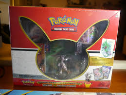Pokémon TCG Super Premium Collection Mewtwo & Mew Opening! Figure ... Barnes Noble Sees Smaller Stores More Books In Its Future Tips Popsugar Smart Living Exclusive Seeks Big Expansion Of College The Future Manga Looks Dire Amazing Stories To Lead Uconns Bookstore Operation Uconn Today Kotobukiya Star Wars R3po And Statue Replacement Battery For Nook Color Ereader By Closing Aventura Florida 33180 Distribution Center Sells 83 Million Real Bn Has A Plan The More Stores Lego Batman Movie Barnes Noble Event 1 Youtube Urged Sell Itself