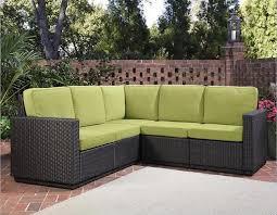 Strathwood Patio Furniture Cushions by Fresh Amazing Strathwood Patio Furniture Couch 14260