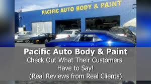 Great Reviews Of Pacific Auto Body & Paint - Glendale, CA - Auto ... Train Union Pacific Autoracks Car Hauler Youtube Having Fun Playing With His New Powered Ride On Sport Atv Tractor Trailer Crashed With A Train Himalaya Auto Co Ltd Japanese Used Cranesused Trucksused Dump Buy Ho Scale Southern Passenger Cars 8 Trainz Auctions Gsc 536 Flat 42 Truck Centers Mow Brown 900355 Truckfax 2017 Gta 5 Standard Heist Glitch Armored New Method Ivans Trucks And Cars Used San Diego Ca Dealer United Pacificrigs Rods Show Superfly Autos Two And Pick Up Trucks Stock Photos Disney Pixar 3 Max Tow Mater From Jakks