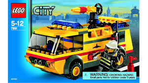 LEGO City AirPort Fire Truck 7891 Instructions DIY Book - YouTube Lego Technic Airport Rescue Vehicle 42068 Toys R Us Canada Amazoncom City Great Vehicles 60061 Fire Truck Station Remake Legocom Lego Set 7891 In Bury St Edmunds Suffolk Gumtree Cobi Minifig 420 Pieces Brick Forces Pley Buy Or Rent The Coolest Airport Fire Truck Youtube Series Factory Sealed With 148 Traffic 2014 Bricksfirst Itructions Best 2018