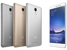 Top 5 most durable smartphones under INR 10 000
