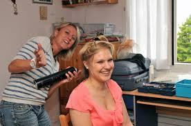 votre coiffeuse à domicile a marseille allauch et environs