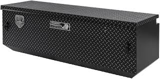 5th Wheel Truck Tool Box | Truck Tool Boxes | HPI Better Built 36in Steel Truck Tool Box At Lowescom Buyers Products Company Stainless Underbody With Weather Guard 9625in X 1325in 16in White Universal Side Lund 1031 Cu Ft Mid Size Alinum Box79210 The Home Best Boxes A Complete Guide Northern Equipment High Highway 60 In Flush Mount Full Black76461 Bkat1770 Contractorone Toolbox 1770mm Wide By One Eleven Intertional Products Truck Toolboxe 12x500mm Tb090 Red Flag