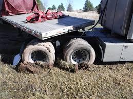 100 Peninsula Truck Lines Cross Roads Repair Cross Roads Repair Repair And