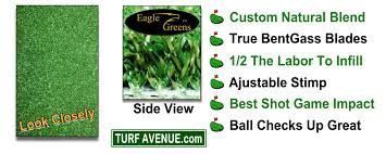 Technology Built In To Our Artificial Putting Greens At Turf Avenue Best 25 Outdoor Putting Green Ideas On Pinterest Golf 17 Best Backyard Putting Greens Bay Area Artificial Grass Images Amazoncom Flag Green Flagstick Awakingdemi Just Like Chipping Course Images On Amazing Mini Technology Built In To Our Artificial Greens At Turf Avenue Synlawn Practice Better Golf Grass Products And Aids 36234 Traing Mat 15x28 Ft With 5 Holes Little Bit Funky How Make A Backyard Diy Turn Your Into Driving Range This Full Size
