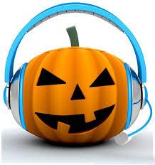 Kidz Bop Halloween Hits by Halloween Hits