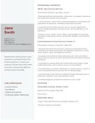 Design Resume Examples Graphic Example 2014
